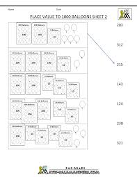 math grade 2 worksheets free worksheets library download and