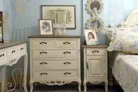 Shabby Chic Furniture Uk by The Interior Outlet Furniture Warehouse U0026 Sofa Outlet Furniture