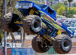 monster truck show california obsessionracing com u2014 obsession racing home of the obsession