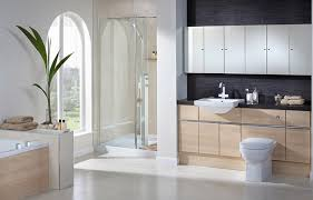 Utopia Bathroom Furniture Discount Utopia Bathroom Ireland