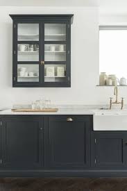 100 how to mount kitchen wall cabinets curio cabinet small