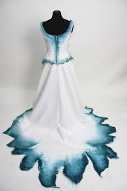 best 25 corpse bride dress ideas on pinterest corpse bride