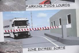 bureau de sortie douane bureau 200 des douanes bamako fer fin de cavale pour mamadou
