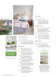 Country Homes Interiors Magazine Country Homes And Interiors Magazine Subscription Offer Ktrdecor Com