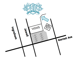 vons open on thanksgiving konito u0027s cafe u2014 kono u0027s cafe