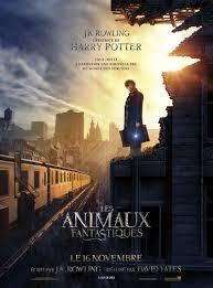 harry potter et la chambre des secrets vk les animaux fantastiques vf hd les animaux fantastiques