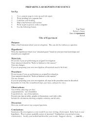 Report Essay Format Lab Report Essay Format U003c Homework Writing Service
