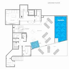 chalet building plans 53 best of chalet floor plans house new catered ski verbier ma