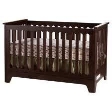 Pali Designs Mantova Forever Crib House Design Grey Pali Crib Design With Green Sheets For Your