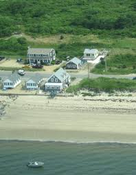 foley u0027s cottages 274 shore road beach point n truro cape cod