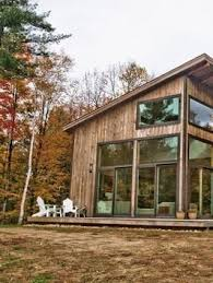 Small Energy Efficient Homes 35 Best Meritage Homes Austin Texas Images On Pinterest Austin