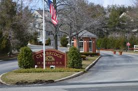 cambridge heights condos and townhomes for sale or rent in ramsey nj