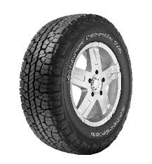 michelin light truck tires michelin debuts long awaited bfg rugged terrain tire tire review