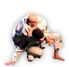 Hamilton Of Martial Arts Jiu by Hamilton Martial Arts