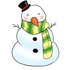 snowman face clipart free download clip art free clip art on