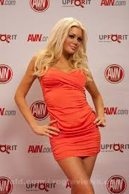 awn awards file riley steele avn awards 2012 jpg wikimedia commons