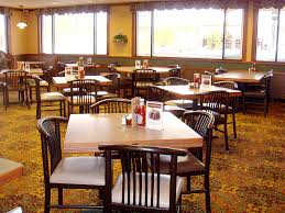 used restaurant furniture cafeteria used wooden restaurant