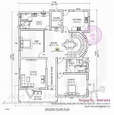 Kitchen Floor Plan Designer Kitchen Kitchen Floor Plan Designer Free Layout Restaurant