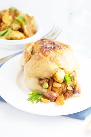 butter roasted cornish hens bell alimento bell alimento