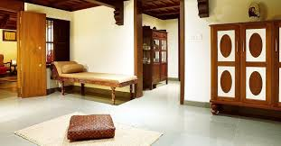 traditional kerala home interiors this traditional kerala style home in alapuzzha is unique take a