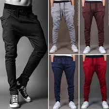 designer sweatpants get cheap 39 s designer joggers aliexpress