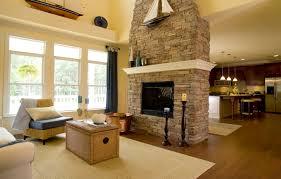 modular home interior modular home interiors carolina diversified builders