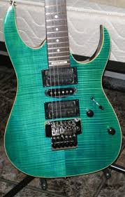 100 ibanez rgd wiring diagram 25 best art guitars images on
