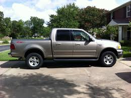2002 ford f150 4 door 2002 ford f 150 king ranch reviews msrp ratings with