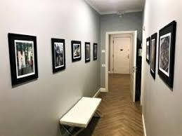 chambres d hotes verone italie b b residenza ermanni chambres d hôtes à vérone vénétie italie