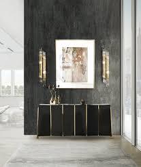 luxurious home decor 3 luxury home decor ideas