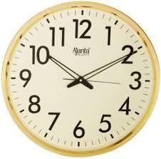 Wall Watch | ajanta analog wall clock price in india buy ajanta analog wall