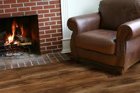 Underfloor Heating With Laminate Flooring Lamton Laminate 12mm Smoky Collection Smoky Curupay