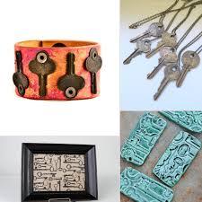 uses for old keys popsugar smart living