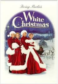 classic christmas movies top five classic christmas movies