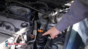 Auto Engine Repair Estimates by Engine Or Transmission Mount Replacement Service Cost