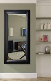 Dressing Table Designs With Full Length Mirror For Girls Best 25 Black Full Length Mirrors Ideas Only On Pinterest