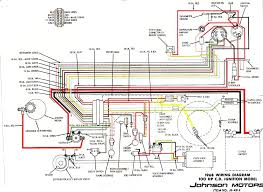 yamaha outboard tachometer wiring diagram blonton com