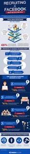 Careerbuilder Quick Apply 58 Best Infographics Images On Pinterest Infographics Career