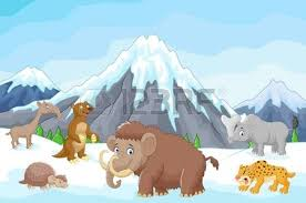 ice age stock photos u0026 pictures royalty free ice age images