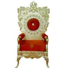 wedding chairs wedding chair in delhi shaadi ki kursi suppliers dealers