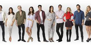 made in chelsea returns 7 new series secrets revealed by the cast