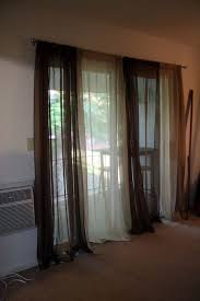 Front Door Window Curtain Hoytus Com H 2017 11 Curtains That Can Hang In Fro