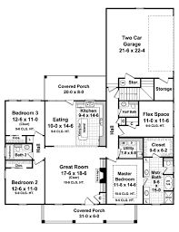 southern style house plan 3 beds 2 50 baths 1888 sq ft plan 21 238 southern style house plan 3 beds 2 50 baths 1888 sq ft plan 21