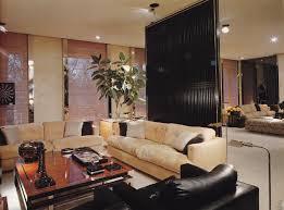 billy baldwin designer day 9 hollywood regency style decor to