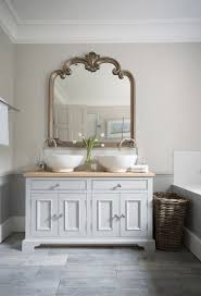 2309 best bathroom design ideas for small spaces images on