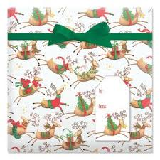 wrapping paper christmas christmas wrapping paper christmas gift wrap current catalog