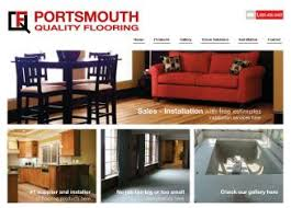 portsmouth quality flooring in portsmouth nh 2040 lafayette rd