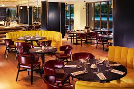 grace dent reviews sea containers london evening standard