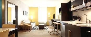 the living room east hton home2 suites by hilton salt lake city east in salt lake city