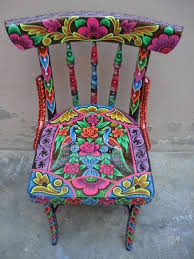 Mexican Chairs Best 25 Mexican Furniture Ideas On Pinterest Mexican Chairs
